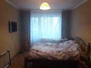 Можайск, 4-х комнатная квартира, ул. Полосухина д.6, 4100000 руб.
