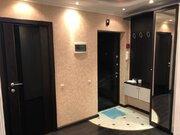 Москва, 1-но комнатная квартира, Красносельский 4-й пер. д.5, 55000 руб.
