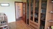 Мытищи, 3-х комнатная квартира, 1-я Пролетарская д.д.9, 6250000 руб.