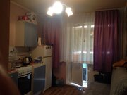Зеленоградский, 1-но комнатная квартира, Островского д.14, 2700000 руб.