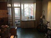Клин, 3-х комнатная квартира, ул. Мира д.6, 5600000 руб.