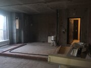 Ивантеевка, 2-х комнатная квартира, мкр. Голландский квартал д.8, 3900000 руб.