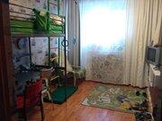 Щелково, 2-х комнатная квартира, ул. 8 Марта д.11, 4499000 руб.
