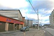 """Кирпичный гараж, ГСК """"Янтарь-2"""", г. Раменское, 470000 руб."""