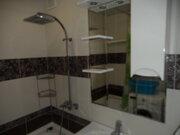 Воскресенск, 2-х комнатная квартира, Хрипунова д.8, 5500000 руб.