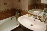 Егорьевск, 2-х комнатная квартира, 6-й мкр. д.28, 2600000 руб.