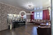 Мытищи, 3-х комнатная квартира, Борисовка д.12А, 8900000 руб.