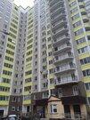 Московский, 2-х комнатная квартира, Никитина д.10, 7300000 руб.