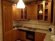 Москва, 4-х комнатная квартира, ул. Мичуринский .олимпийская Деревня д.25, 20500000 руб.