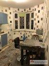 Балашиха, 2-х комнатная квартира, ул. Звездная д.10, 5150000 руб.