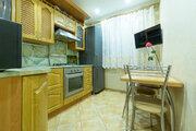 Наро-Фоминск, 3-х комнатная квартира, ул. Латышская д.19, 4500000 руб.