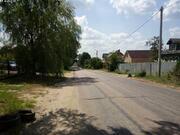 Участок 15 соток, д.Падиково , Новорижское шоссе 25 км от МКАД., 4800000 руб.