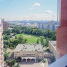 Красногорск, 1-но комнатная квартира, Южный б-р д.6, 5800000 руб.