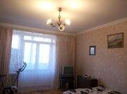 Москва, 2-х комнатная квартира, Малая Грузинская ул. д.41, 13300000 руб.