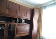 Королев, 2-х комнатная квартира, ул. Пионерская д.31а, 3700000 руб.