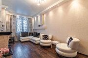 Видное, 4-х комнатная квартира, Ольховая д.3, 14000000 руб.