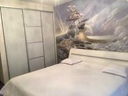 Подольск, 2-х комнатная квартира, Родники д.8, 40000 руб.