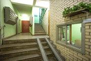 Одинцово, 2-х комнатная квартира, Маршала Крылова б-р. д.6, 6000000 руб.