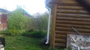 10 соток ИЖС в Часцах, 1650000 руб.