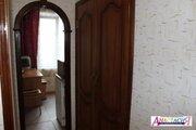 Химки, 3-х комнатная квартира, ул. 9 Мая д.12, 6200000 руб.