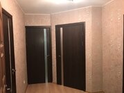 Ивантеевка, 1-но комнатная квартира, Бережок д.4, 3300000 руб.