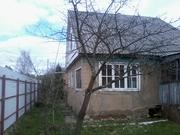 Продается дача в СНТ Савинки, 999000 руб.