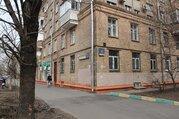 Фортунатовская ул, 31/35, 5300000 руб.