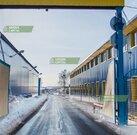 Аренда склада, Балашиха, Балашиха г. о, Балашиха, 2800 руб.