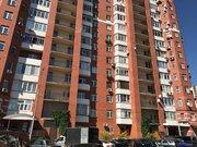 Москва, 4-х комнатная квартира, ул. Кировоградская д.9 к3, 28000000 руб.
