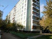 Москва, 2-х комнатная квартира, ул. Исаковского д.10К1, 9000000 руб.