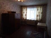 Можайск, 1-но комнатная квартира, ул. 20 Января д.21, 15000 руб.