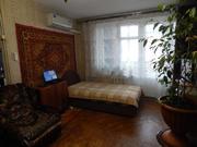 Продажа квартиры, м. Первомайская, Сиреневый Бульвар