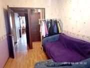 Жуковский, 2-х комнатная квартира, ул. Гагарина д.49, 4400000 руб.