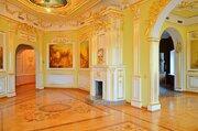 Москва, 5-ти комнатная квартира, ул. Крылатские Холмы д.7 к2, 105000000 руб.