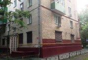 Москва, 2-х комнатная квартира, Генерала Карбышева б-р. д.4, 6200000 руб.