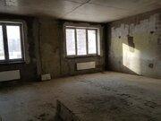 Москва, 3-х комнатная квартира, ул. Столетова д.7к1, 20500000 руб.