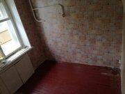 Клин, 1-но комнатная квартира, Демьяновский проезд д.3, 1750000 руб.