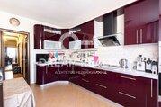Красногорск, 3-х комнатная квартира, Ильинский б-р. д.2А, 9550000 руб.