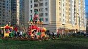 Москва, 1-но комнатная квартира, ул. Дубнинская д.40а к4, 7500000 руб.