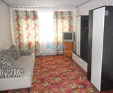 Люберцы, 1-но комнатная квартира, ул. Урицкого д.3, 23000 руб.