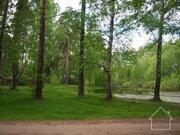 Продается участок 12.5 соток г. Королев, 9000000 руб.