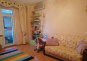 Жуковский, 2-х комнатная квартира, ул. Жуковского д.9, 9900000 руб.