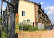 Дмитровское, 5-ти комнатная квартира,  д.1, 6000000 руб.