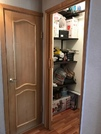 Истра, 2-х комнатная квартира, ул. Рабочая д.5б, 6900000 руб.