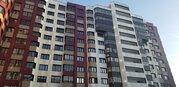 Звенигород, помещение 214 кв.м. в аренду, 10093 руб.