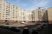 Рождествено, 1-но комнатная квартира, Сиреневый бульвар д.1, 3000000 руб.
