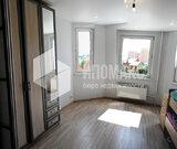 Апрелевка, 1-но комнатная квартира, ул. Фадеева д.11, 4700000 руб.