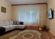 Королев, 1-но комнатная квартира, Циолковского проезд д.6, 4200000 руб.