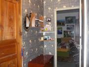 Орехово-Зуево, 2-х комнатная квартира, ул. Набережная д.20, 2250000 руб.