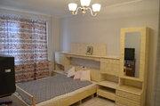 Домодедово, 3-х комнатная квартира, 3-й Московский пр-д д.10, 4300000 руб.